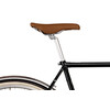 Creme Caferacer Uno Citybike 3-speed sort